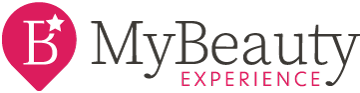 mybeauty-logo-x2