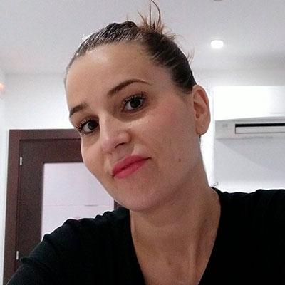 Andrea-Rodríguez