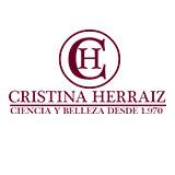 Cristina Herraiz