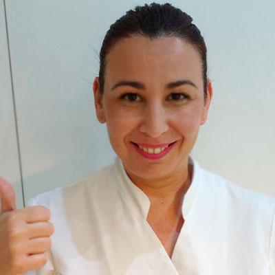 Carolina-Pérez