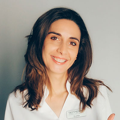 Elena-Sanz