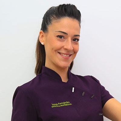 Inma Fernández