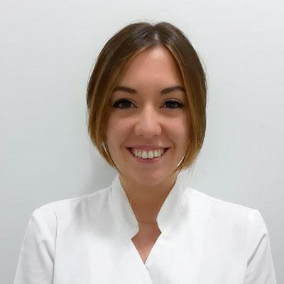 María-Pérez