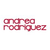 Centro Médico Estético Andrea Rodríguez