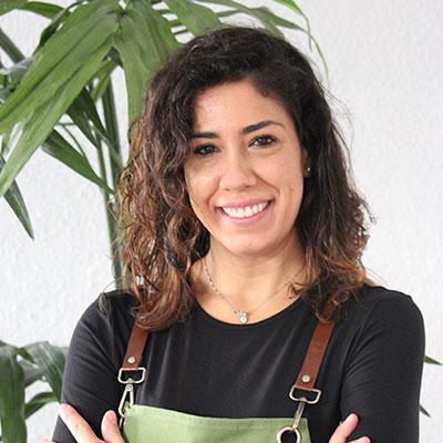 Celia García – Consuegra