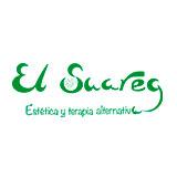 El Suareg