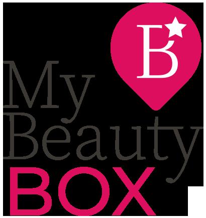 mybeautybox-logo-1