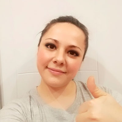 Sandra López Ávila
