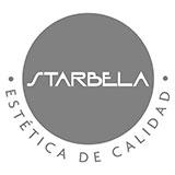 Starbela