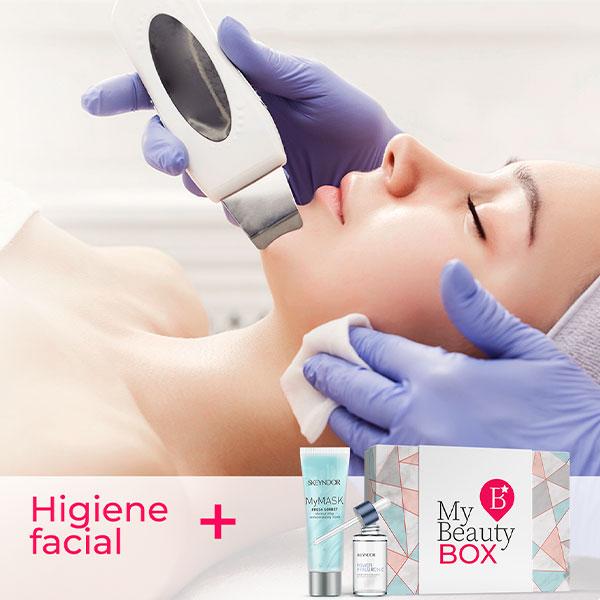 Tratamiento-Higiene-Facial-mybeautybox