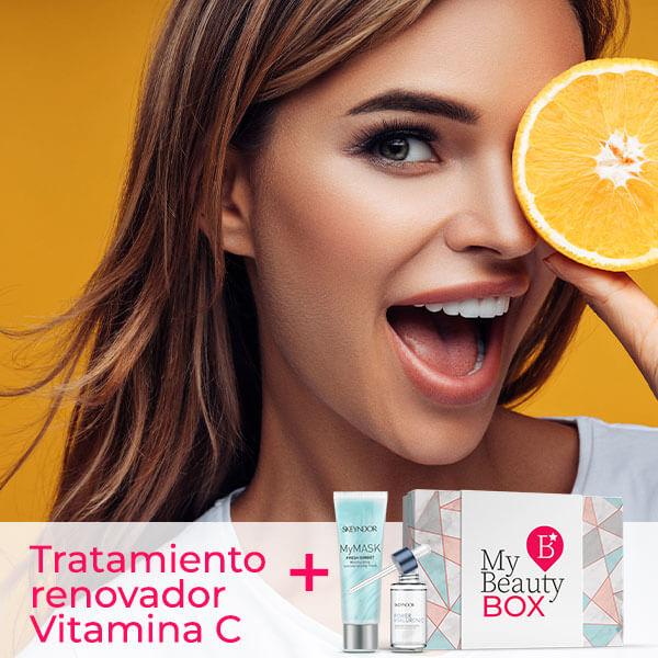 Tratamiento-renovador-vitamina-C-img