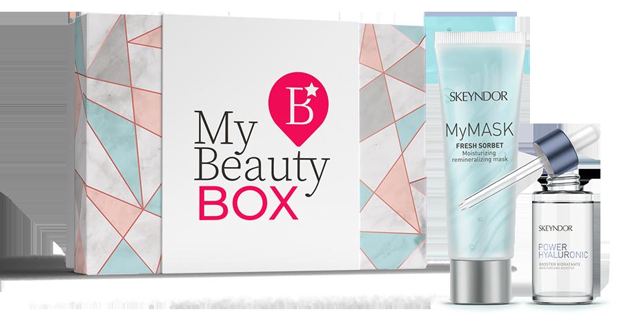 mybeautybox-regalo-banner-1