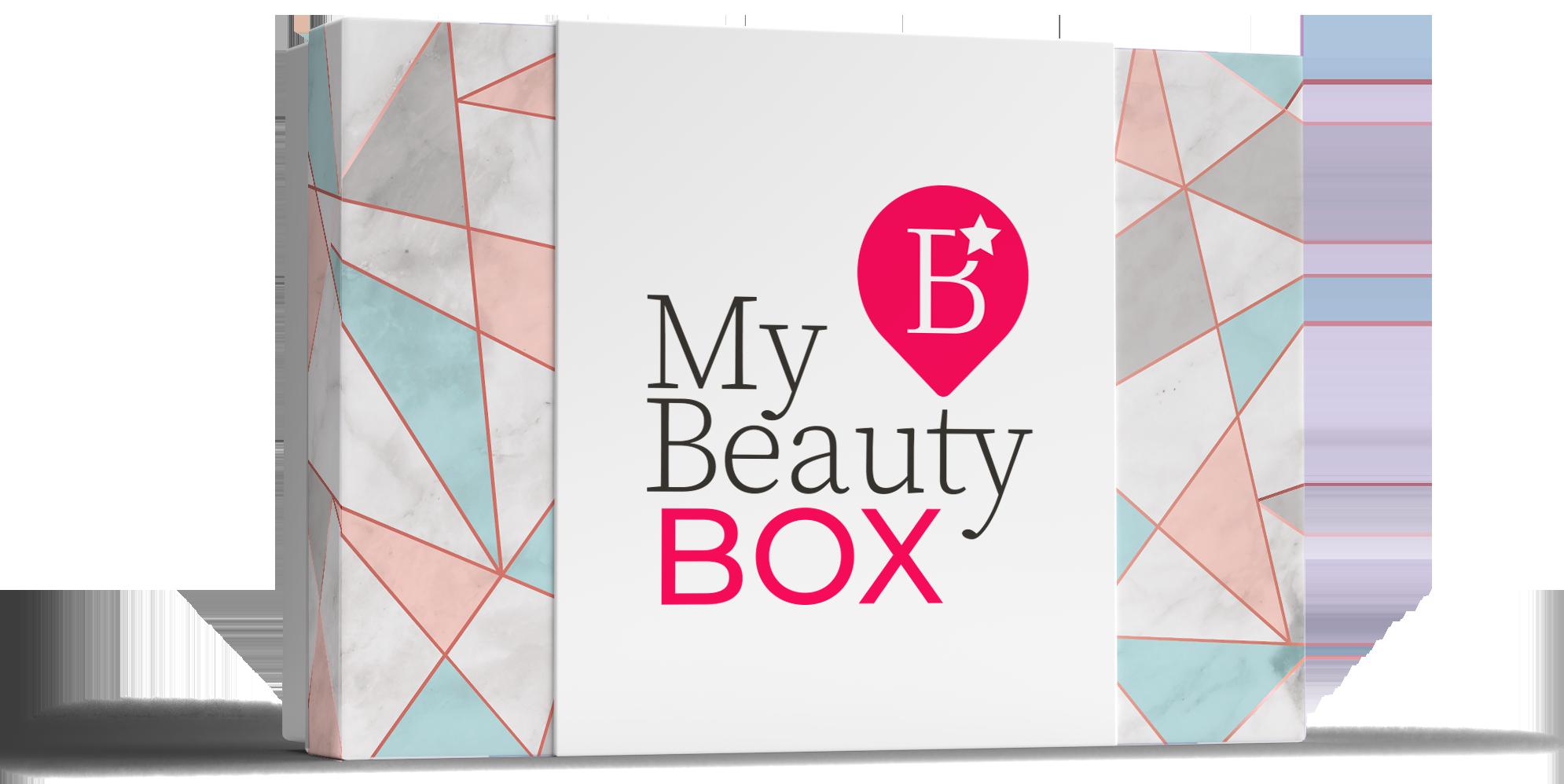 mybeautybox-regalo-carrito-de-compra