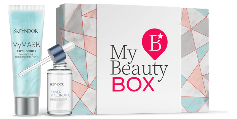 mybeautybox-regalo-v3