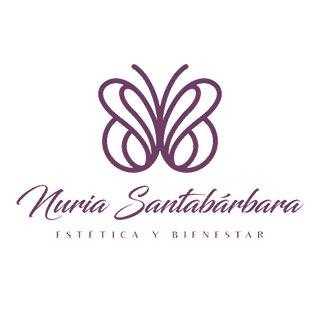 Nuria Santabárbara
