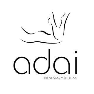 Adai Bienestar y Belleza