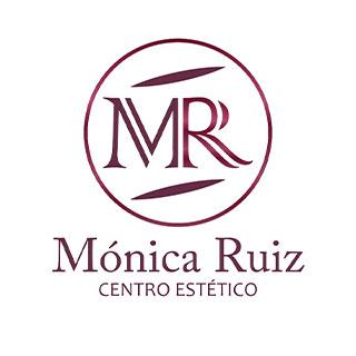 Monica Ruiz Centro Estetico