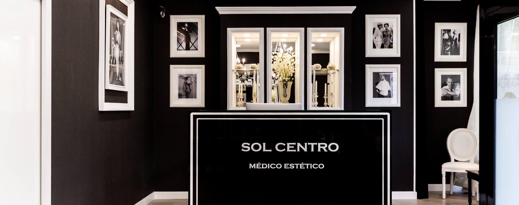 Sol Centro Medico Estetico_MBE