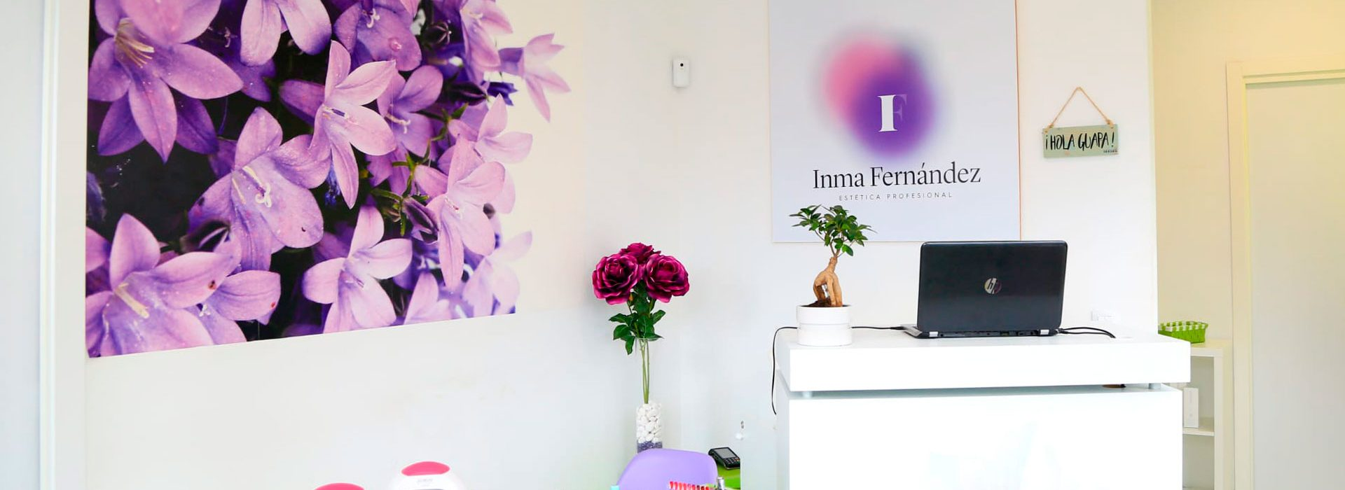 inma-fernandez-banner-02