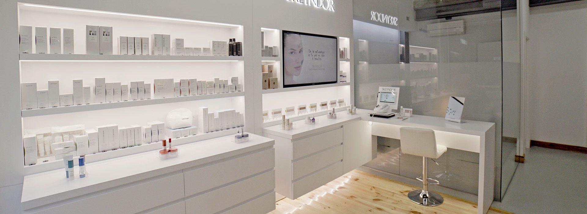 Unika Salon